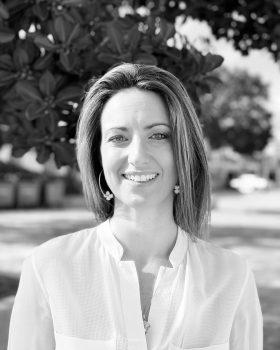 Négociateur Marie-Christine KAYSER