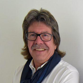 Négociateur Jean-Jacques OZON