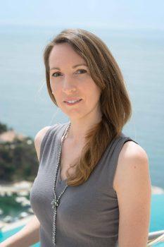 Négociateur Anne-Cécile JUDAIS