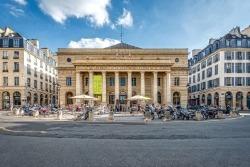 agence immobilière 6ème arrondissement