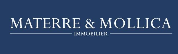 contact Materre & Mollica