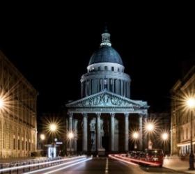 immobilier panthéon