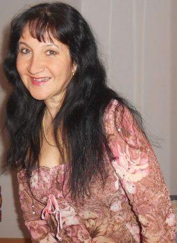Négociateur Patricia Schneider