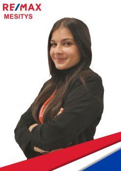 Négociateur Audrey BATMAN