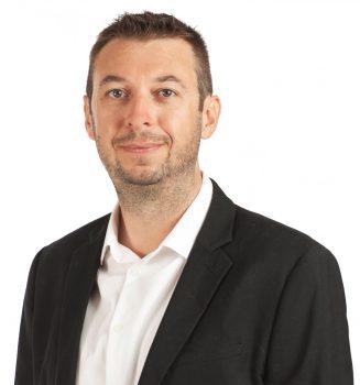 Négociateur Philippe MIGLIACCIO