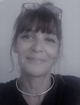 Négociateur Corinne CASTEROT