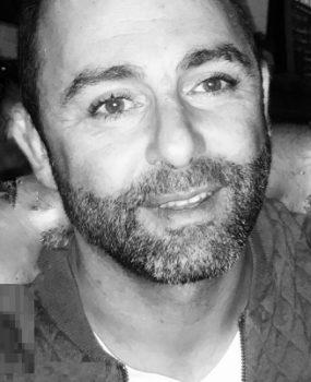 Négociateur Fabrice CASTEROT
