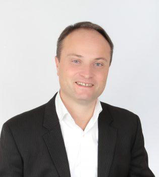 Négociateur Nicolas MOIRIGNOT