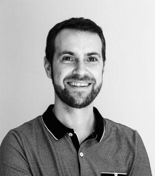 Négociateur Cédric MONCONDUIT