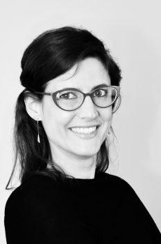 Négociateur Louise PETIT