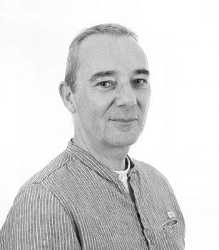 Négociateur Antoine  COQUELLE
