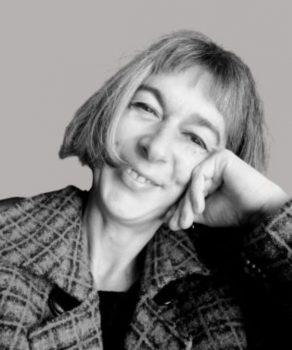 Négociateur Barbara PÉCHEUX