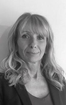 Négociateur Adeline MORVAN