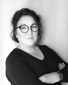 Négociateur Florence GUILLOUX