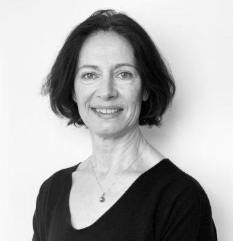 Négociateur Stéphanie TETAUD LE BRIAND
