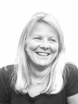 Négociateur Sandra HERMANNS