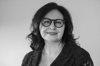 Négociateur Joelle TIBI