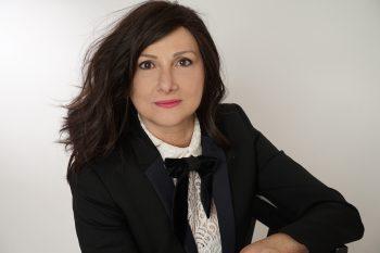 Négociateur Françoise SALSINI