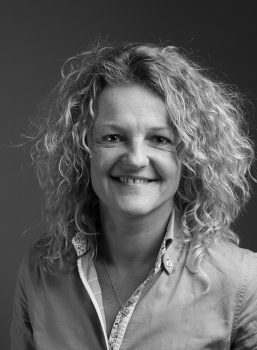 Négociateur Nathalie VERGNAUD