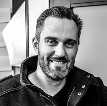 Négociateur Fabien DEJEAN