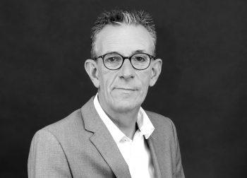 Négociateur Jacques Breysse
