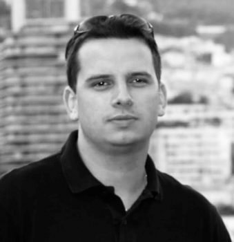 Négociateur Dan Dumitrescu
