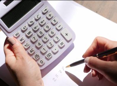 comment réviser ses loyers