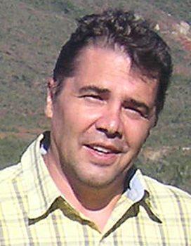 Négociateur Hervé LAVALLETTE