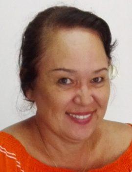 Négociateur Mata VARADY