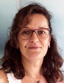 Négociateur Stéphanie PASQUIER