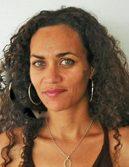 Négociateur Sabrina BROUTIN