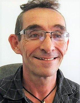 Négociateur Patrice BOISSONNET
