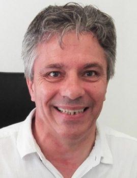 Négociateur Pascal LALLART