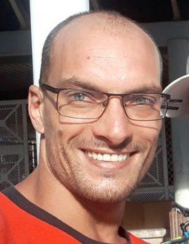 Négociateur Adrien LARGIER
