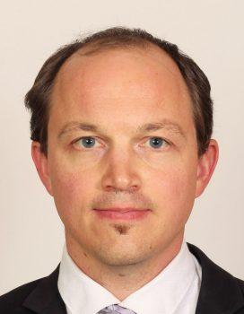 Négociateur Nicolas FLORET