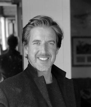 Négociateur Arnaud NICOLAY