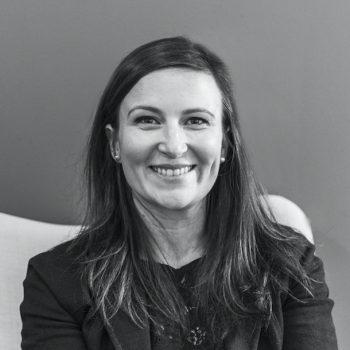 Négociateur Clémentine PARET