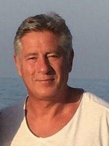 Négociateur Bernard  LESIMPLE