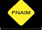 L'agence immo Obi29 sur FNAIM