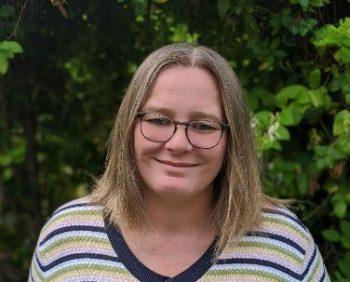 Négociateur Marie DARRONDEAU