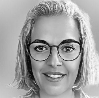 Négociateur Martine GUIONET