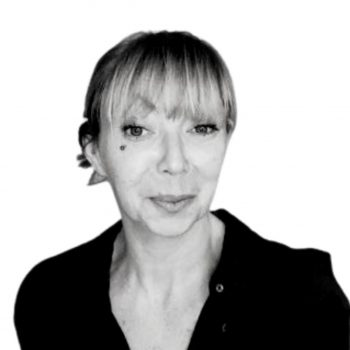 Négociateur Cathy Pissinis