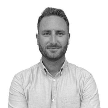 Négociateur Alexandre MAQUINGHEN