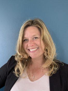 Négociateur Elise Guerlain