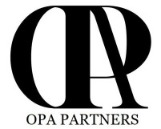 OPA PARTNERS GROUPE