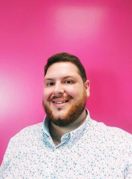 Négociateur Cédric DIANA
