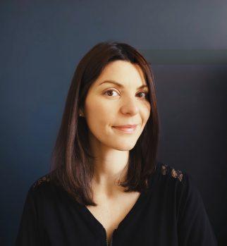 Négociateur Anne GARNIER