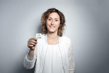 Négociateur Christelle COLLONGE
