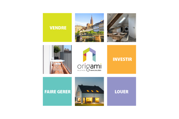 contact agence immobilière Bas-Rhin