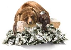 vendre avec ours l'immobilier